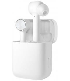 Xiaomi Mi AirDots Pro TWS White