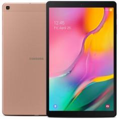 Tablet Samsung Galaxy Tab A 2019 T510N