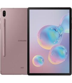 Tablet Samsung Galaxy Tab S6 T860N 10.5 WIFI 128GB Gris