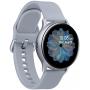 Samsung Galaxy Watch Active 2 R820