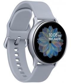 Samsung Galaxy Watch Active 2 R820 44mm Argent