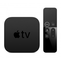 Apple TV 4K 32GB