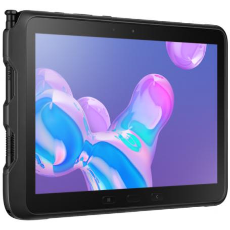 Tablet Samsung Galaxy Tab Activ Pro T540