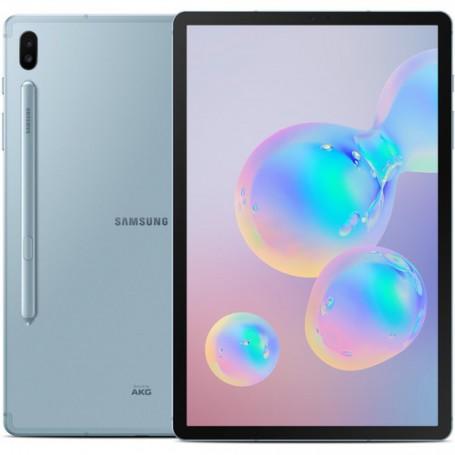 Tablet Samsung Galaxy Tab S6 T865N 10.5