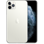 Apple iPhone 11 Pro