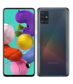 Samsung Galaxy A51 A515 128GB 4GB RAM Dual SIM Bleu