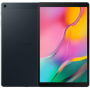 Tablet Samsung Galaxy Tab A T510N 2019 WIFI