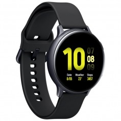 Samsung Galaxy Watch Active 2 R820