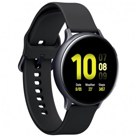 Samsung Galaxy Watch Active 2 R830