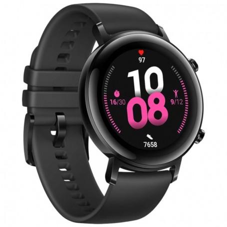 Huawei Watch GT 2 Sport