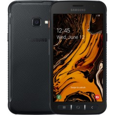 Samsung Galaxy X Cover 4S