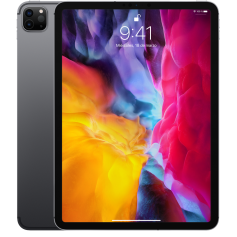 "Apple iPad Pro 12.9"" 2020"