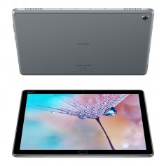 Tablet Huawei MediaPad M5 Lite