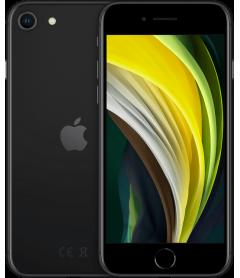 Apple iPhone SE 2020