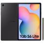 Tablet Samsung Galaxy Tab S6 Lite P610