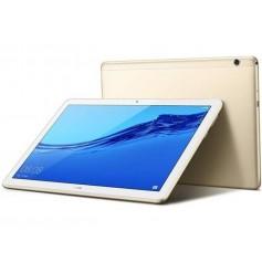 Tablet Huawei MediaPad T5