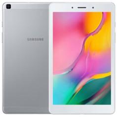Tablet Samsung Galaxy Tab A 2019 T290N