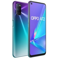 Oppo A72