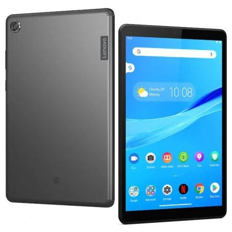 Tablet Lenovo Tab M8