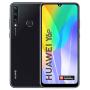 Huawei Y6P 2020