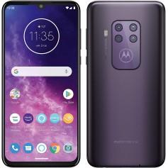 Motorola XT2010-1 One Zoom