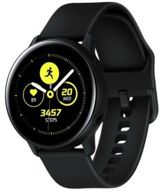 Samsung Galaxy Watch Active R500 Negro