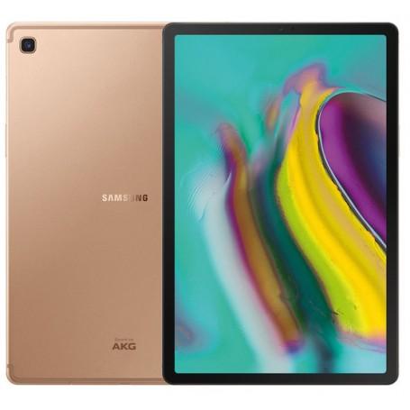 Tablet Samsung Galaxy Tab S5e T720N