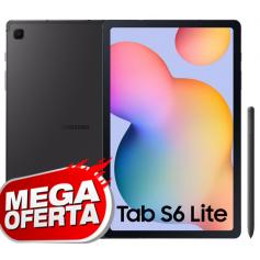 Tablet Samsung Galaxy Tab S6 Lite 4G P615