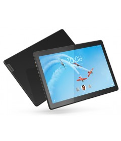 Tablet Lenovo Tab M10 FHD