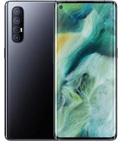 Oppo Find X2 Neo 5G
