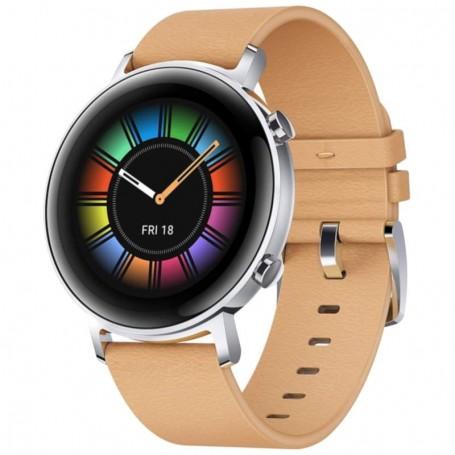 Huawei Watch GT 2 Classic