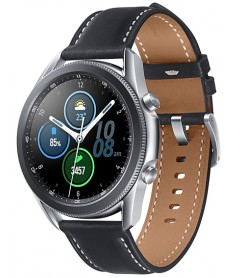 Samsung Galaxy Watch 3 R840