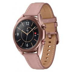 Samsung Galaxy Watch 3 R850