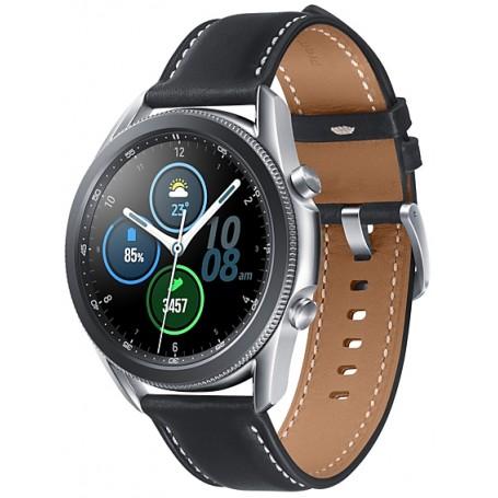 Samsung Galaxy Watch 3 R850