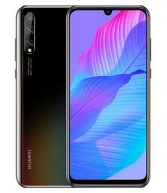 Huawei P Smart S 2020