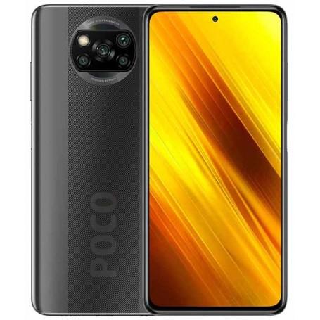 Xiaomi PocoPhone X3 NFC