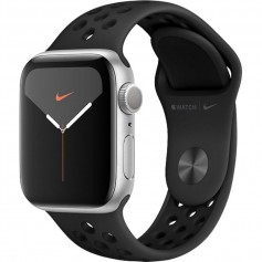 Apple Watch Series 5 Nike
