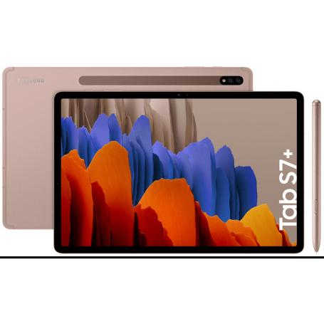 Tablet Samsung Galaxy Tab S7 Plus T970N
