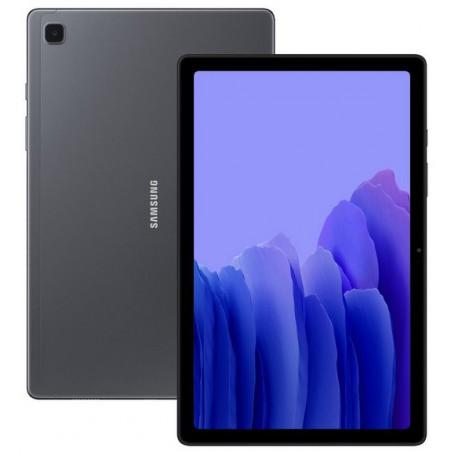 Tablet Samsung Galaxy Tab A7 T500