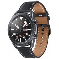 Samsung Galaxy Watch 3 R845
