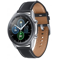 Samsung Galaxy Watch 3 R855