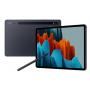 Tablet Samsung Galaxy Tab S7 T870N