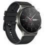 Huawei Watch GT 2 Pro Sport