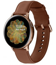 Samsung Galaxy Watch Active 2 R820S