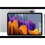 Tablet Samsung Galaxy Tab S7 4G T875N