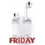 Auriculares Apple Airpods