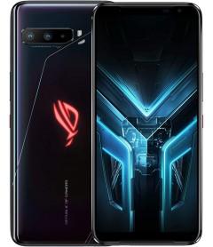 Asus ROG Phone 3 5G