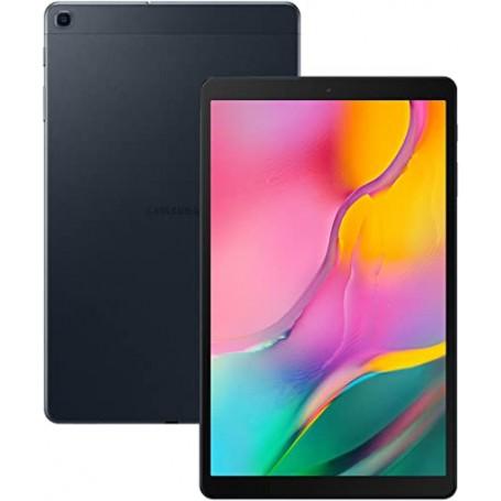 Tablet Samsung Galaxy Tab A 4G T585
