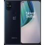 OnePlus N10 5G