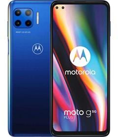 Motorola Moto G Plus 5G
